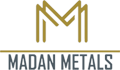 Madan Metals was established in 1993, we started with supplying to the merchant exporters who were catering to customers around the world. This helped us to understand the needs of the customer in the international market. We started our exports in 1997 and are already supplying in the US, Europe, Middle East and Africa.